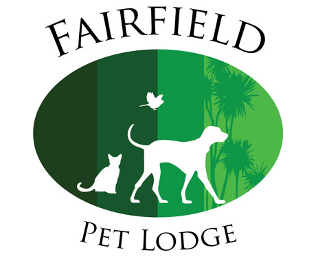 Fairfield Pet Lodge
